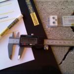 Инструменты для мониторинга трещин на сайте здание-инфо.рф
