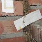 Бумага остается бумагой, как ее не называй