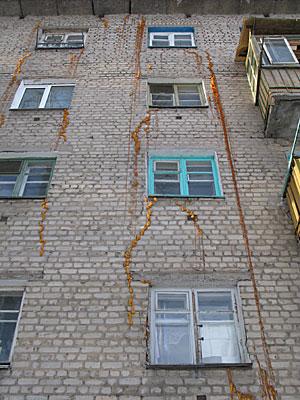 Утепление стен минеральной ватой снаружи для фасада