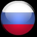 Пластинчатые маяки в России