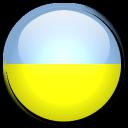 Пластинчатые маяки в Украине