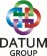 DATUM Group (Ростов-на-Дону)