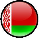 Пластинчатые маяки в Беларуси